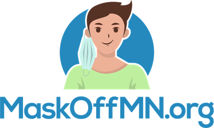 maskoffmn.org